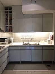 saujana residency subang jaya condominium for sale by jason mf