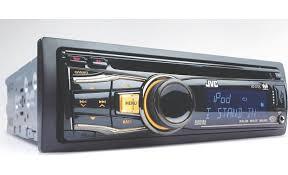 jvc arsenal kd a725 cd receiver at crutchfield com