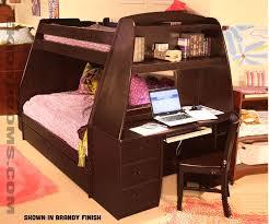 twin bunk beds 7245 orangecure info