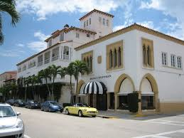 things to do in palm beach florida