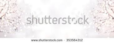 silver garland stock images royalty free images vectors