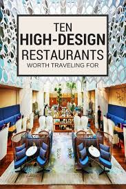 155 best favorite restaurants and meals images on pinterest