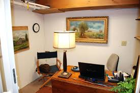 popular office colors home office color ideas paint color ideas for home office photo of