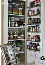 organizing the kitchen pantry i dream of clean organized simple