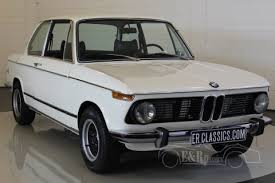 bmw 2002 for sale in lebanon bmw 2002 1974 for sale at erclassics