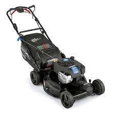 Craftsman 25583 Lawn Mowers Push Mowers Sears