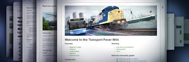 game dev tycoon mod wiki official wiki and mod specification released transport fever game