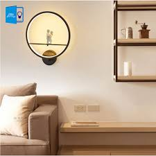 Bedroom Lighting Wall Mount Online Get Cheap Lighting Wall Mounted Aliexpress Com Alibaba Group