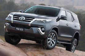 video 2016 toyota fortuner concept video