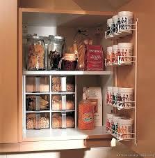 kitchen shelf organizer ideas kitchen cabinet storage organizers pantry organizer shelf 19