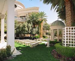 outdoor wedding venues outdoor wedding venues at caesars palace