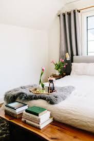 happy bedroom my bedroom my happy place wit delight