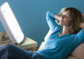 psoriasis and ultraviolet light phototherapy for psoriasis old but not forgotten the dermatologist