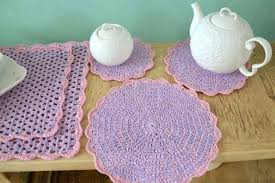Shabby Chic Placemats by Popular Modern Place Settings Buy Cheap Modern Place Settings Lots