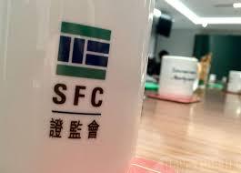 Seeking Hong Kong Csrc Adjusts Subscription Method For Convertible Bonds Could Lead