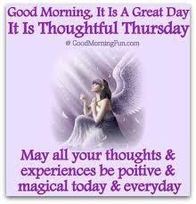 happy thursday wishes thursday scraps status messages