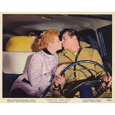 100 desi arnaz and lucille ball ambitious with balls i love