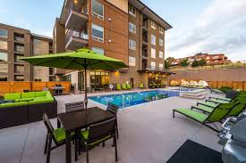 20 best apartments for rent in golden co with pictures