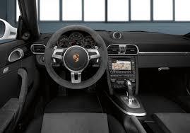 porsche 911 carrera gts coupe 2011 cartype