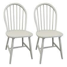 Grey Bedroom Chair by Bedroom Chairs Furniture Debenhams