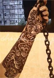 henna allergic reaction henna arm tattoos henna gallery
