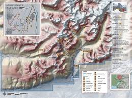 Aac Map Hatcher Pass East Management Area