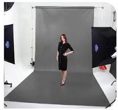 vinyl backdrops image melbourne photo gray vinyl backdrop 3 x 6m 10 x 20