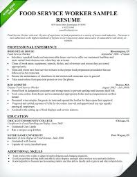 sample resume for interview download marine engineer sample resume