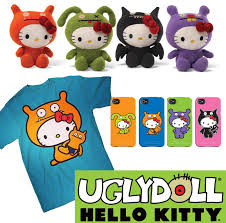 u0027s hip u0027s archives ugly kitty