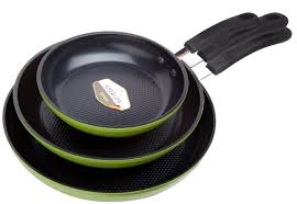 Interface Disk For Induction Cooktop Best Induction Stove Cookware Set Review Different Types Buy Online