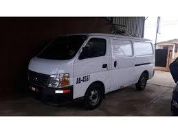 nissan caravan 2013 used car nissan urvan panama 2013 bus panel en venta