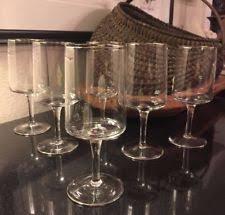 Vintage Lenox Crystal Star Bud Vase Vintage Lenox Crystal Ebay