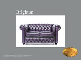 showroom canapé chesterfield showroom canapé brighton 2 sieges canapésღcatalogue