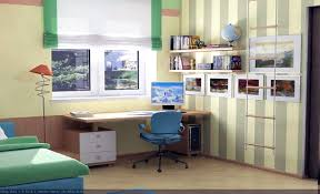 Decorating Desk Ideas Bedroom Desk Ideas Aloin Info Aloin Info