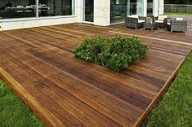 pavimentazione giardino prezzi pavimenti per esterni pavimenti in legno parquet in lombardia