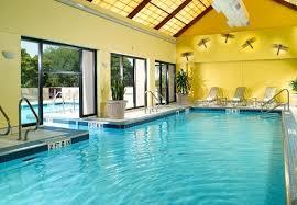 inside swimming pool 21 amazing indoor swimming pool ideas