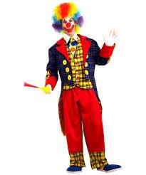 clown costume clown checkers costume men clown costumes