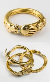 betrothal ring many pieces of jewellery are linked to betrothal and weddings