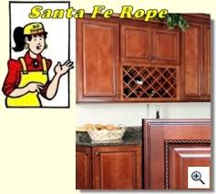 Kitchen Cabinet Depot Santa Fe Kitchen Cabinet Depot