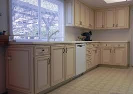 frameless kitchen cabinets home depot cabinet kitchen cabinet home depot organization refacing