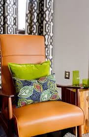 Lounge Chair Covers Design Ideas Beautiful Recliner Chair Covers In Living Room Contemporary With