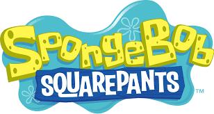 spongebob squarepants lego dimensions customs community fandom