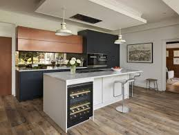 kitchen island different color than cabinets different color kitchen cabinets home interior decorating ideas