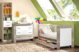 günstige babyzimmer billige möbel schweiz con nativo babyzimmer emi günstig in der