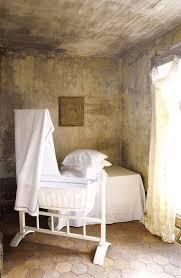 idee deco chambre de bebe chambre bebe style montagne idées décoration intérieure farik us