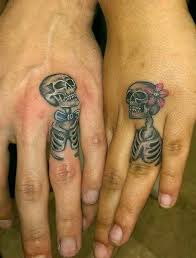 cool couple tattoos tattoo collections