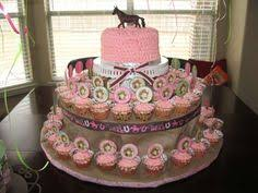 cowgirl birthday cake google search cowgirl party ideas