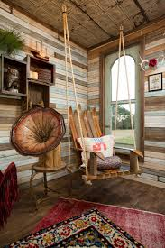 bedroom boho patio decor boho inspired decor gypsy bedroom