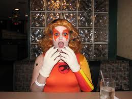 thundercats halloween costumes jessica in costume how to make this cheetara costume