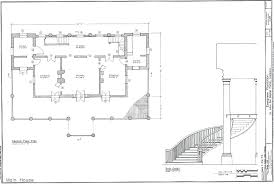 plantation home floor plans historic home floor plans amazing mansions floor plans plan